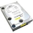 Western Digital 500GB HD - 7200RPM